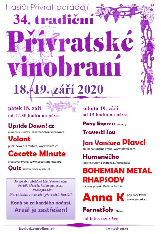vino2020_plakat.jpg